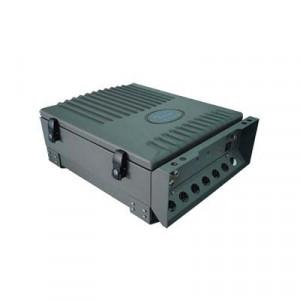 Tsor02rd243 Txpro Amplificador De Exteriores Para Celular En 850