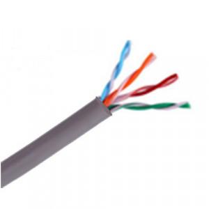 TVD119045 SAXXON SAXXON OUTPCAT5E - Cable UTP 100