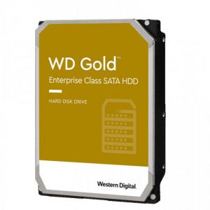 TVM110078 WESTERN DIGITAL WESTERN WD102KRYZ- Disco