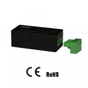 TVN081012 SAXXON SAXXON PSU2412A2 - Convertidor de