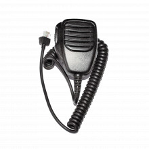 Tx3000 Txpro Microfono Para Radio Movil ICOM alte