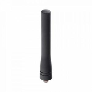 Tx320ant Txpro Antena Para Radio TX320 400-480 MH