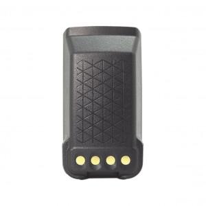 Txb3200 Txpro Bateria De Larga Duracion Con Capaci