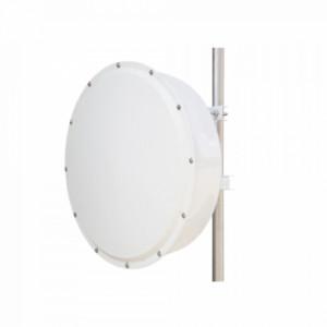 Txp496530pb2kit Txpro Antena Direccional De Alta R