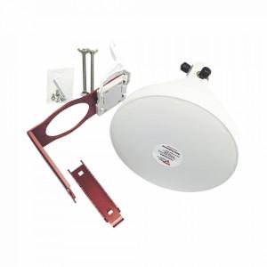 Txpjhsmimo Txpro Antena Sectorial Simetrica De 30