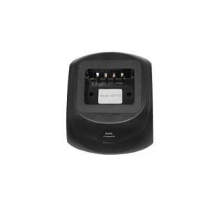 Txptc508 Txpro Cargador Rapido Para Bateria HYT BL1719 Para Radi