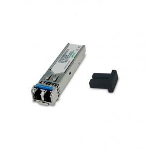 UGC418004 UTEPO NETWORKS UTEPO SFP125G40KM - Trans