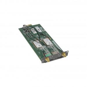 Umg1gsm2g Khomp Modulo Con 1 Canal GSM 2G Para UMG