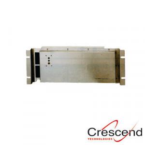 Uvc10025rfd Crescend Amplificador Ciclo Continuo 460-470 MHz En