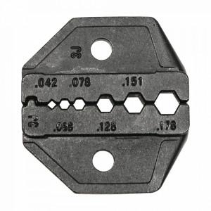 Vdv201042 Klein Tools Matriz Ponchadora Para RG174
