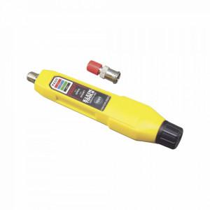 Vdv512100 Klein Tools Probador Que Prueba Y Mapea