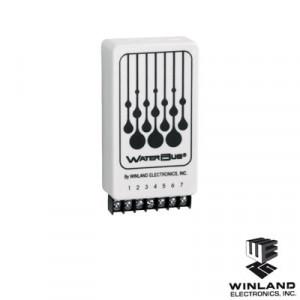 Wb200 Winland Electronics Detector De Nivel De Agu