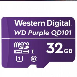WDC1510004 WESTERN DIGITAL WESTERN WDD032G1P0C- Me