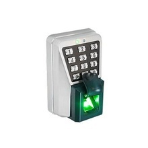 Xt5 Zkteco - Accesspro ZK MA500Lector IP De Huel
