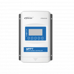 Xtra2210n Epever Controlador Solar MPPT 20A 12/24V
