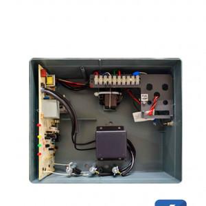 YON6500003 Yonusa YONUSA EYNG12001 - Energizador n