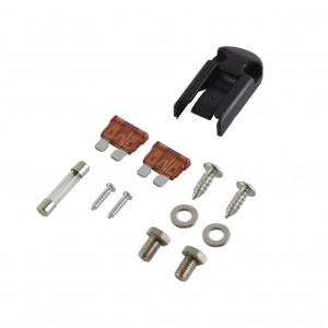 Z100arn Epcom Industrial Kit De Accesorios Para In