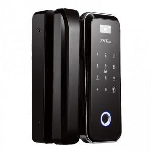 ZTL0620004 Zkteco ZK GL300 - Cerradura biometrica