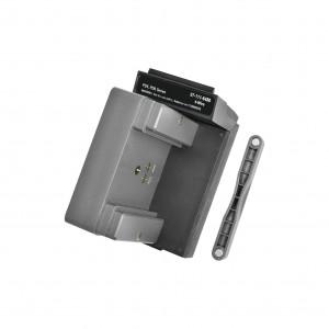 071116480 Cadex Electronics Inc Adaptador De Bater