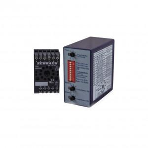 10matrixd1224 Bea Sensor De Masa Para Barreras Bi