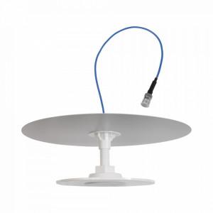314406 Wilsonpro / Weboost Antena Omnidireccional