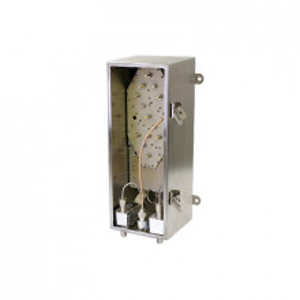 42983h01t Tx Rx Systems Inc. Amplificador De Punta