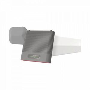 530144 Wilsonpro / Weboost KIT Amplificador De SeÃ