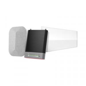 530145RE Wilsonpro / Weboost KIT Amplificador de S