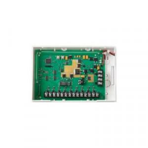 5800c2w Honeywell 5800C2W Modulo De Conversion A Inalambrico 5800