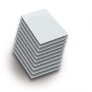 70020 Zkteco ZKTECO MCS50 - Paquete de 50 Tarjetas