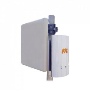 A5cadapmt Epcom Industrial Herraje Adaptador Para