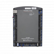 Ac825ippcba Rosslare Security Products Refaccion /