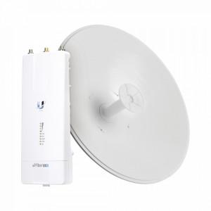Af5xhd30s45 Ubiquiti Networks Airfiber Kit AF5X-HD