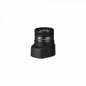 Ag6z8516fcsmp Computar Lente Varifocal 8.5-50mm /