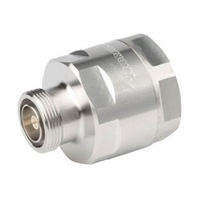 Al6dfpsa Andrew / Commscope Conector Hembra DIN 7-16 Para Cable A