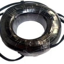 ANX123001 TVC CABLE TVC CABLE30MH- CABLE VIDEO Y ENERGIA DE 30 MT