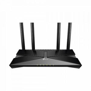 Archerax10 Tp-link Router De Juegos De Banda Tripl
