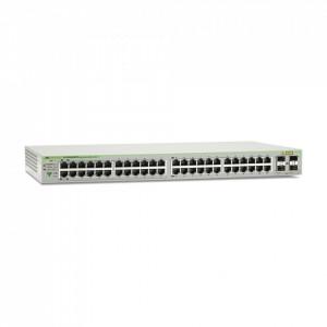 Atgs95048ps10 Allied Telesis Switch PoE Gigabit W