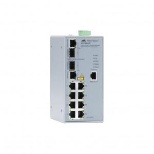 Atifs802sp80 Allied Telesis Switch Industrial Admi