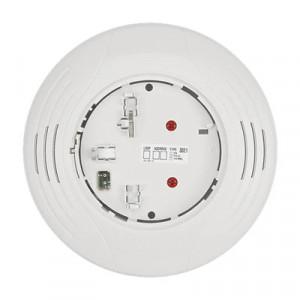 B200SWH System Sensor Base Sonora / Convencional /