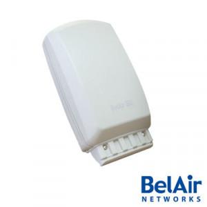 BA100M11 BELAIR NETWORKS Nodo Mesh Movil Multiserv