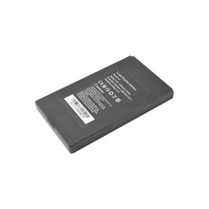 Battery04f Epcom Bateria Para Probador Modelo TPTU