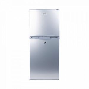 Bcd105 Epcom Powerline Refrigerador Combinado Para