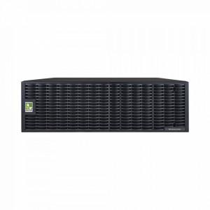 Bp240vl3u02 Cyberpower Modulo De Baterias Externas