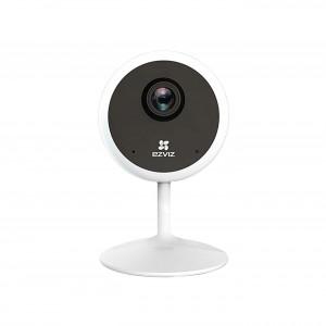 C1c720p Ezviz Mini Camara IP 1 Megapixel / Lente 2