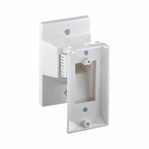 Ca1w Optex Montaje Para Sensores Optex Serie LX/C