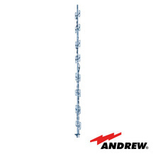 Db420b Andrew / Commscope Antena Base De 16 Dipolo