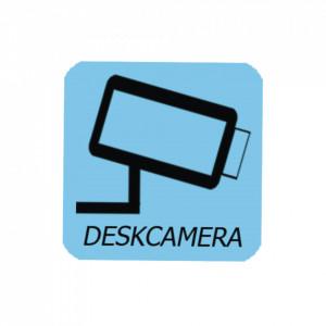 Deskcamera Deskcamera Software Para Convertir Escr