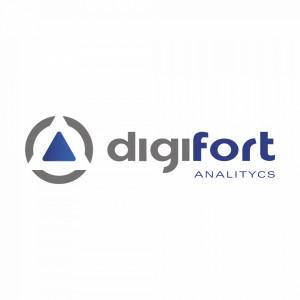 Dgfau1116v1 Digifort Licencia De Analiticos Avanza