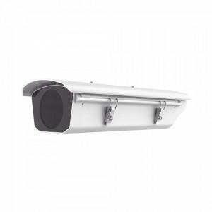 Ds1331hzc Hikvision Gabinete Para Camaras Tipo BOX